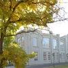 Музей Востока (СКФ)