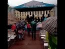 Шла в музей, на подходе услышала прекрасные мотивы Погода в городах России 22.07.2017