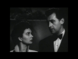 Stewart Granger - Adam and Evelyne 1949 Comedy in english eng