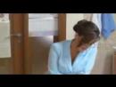 vidmo_org_Prizyvnaya_komissiya_v_voenkomate_Seks_Ulet_176