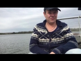 рыбалка Волгоград р.Дон осень 2016