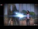Bolte Bolte Cholte Cholte Imran DJ X VDJ Jakaria official Music video Full HD Songs 2015