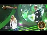 Duet Song Festival 170120 Episode 38 English Subtitles