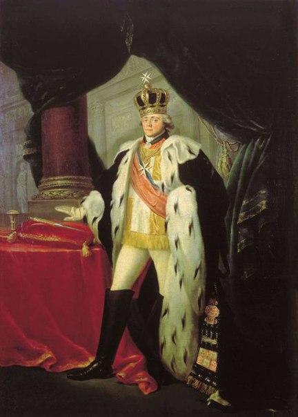 После того, как летом 1798 года Мальта без боя сдалась французам
