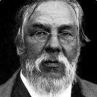 Сергей Петрович Боткин (17 сентября 1832 — 24 декабря 1889)