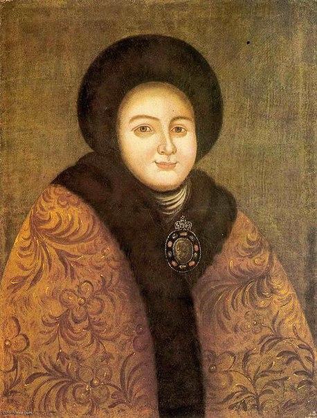 После смерти Петра II в 1730 году возник вопрос, кто станет его наследником