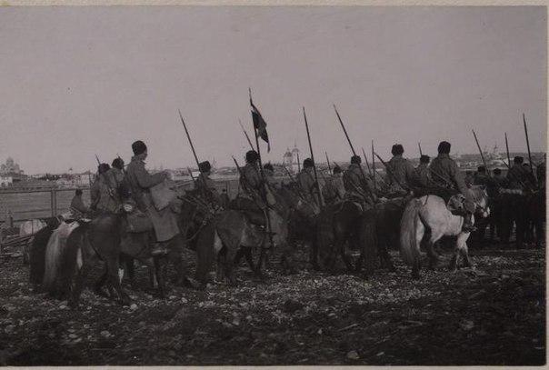 Иркутская губерния и Русско-японская война