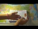 Мой личный дневник (1 часть) ¦ ¦ Marisha MT