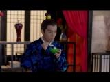 [RUS SUB] Go Princess Go / Легенда о возвышении жены наследного принца, 23/37