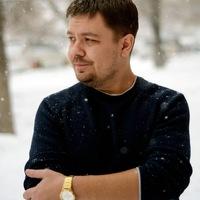 Пономарев Алексей