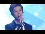 Merry Merry Christmas - Luhan focus