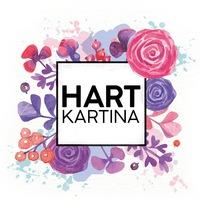 hart_kartina