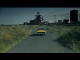 1810 Top Gear (Топ Гир) 18 сезон 10 серия