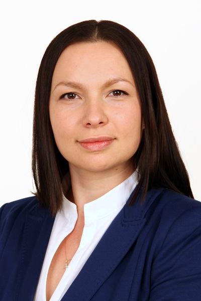 Stephanie Baranyák-Keilbach