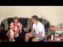 Мама захваченного на Украине ефрейтора Агеева обратилась к Путину, Шойгу и Лаврову