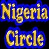 NigeriaCircle