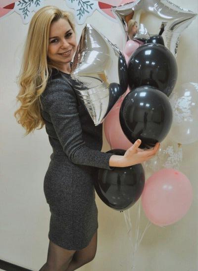 Елена Резниченко