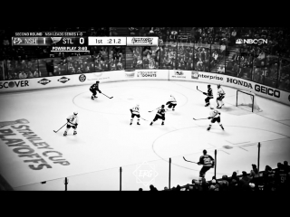 T A R A S E N K O | ERG | vk.com/nice_hockey