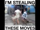 Dis movez