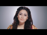 Shahnoza Otaboyeva - Omon-omon _ Шахноза Отабоева - Омон-омон