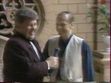 Джентльмен-шоу (РТР, июнь 1995)