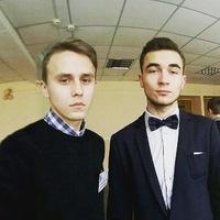 Игорь Микитюк сервис Youlazy