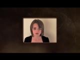 Arya Stark (Maisie Williams)