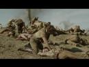 Битва за Дарданеллы Высадка в заливе Сувла Лоун Пайн и Нэк Часть 4