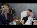 """Дарья Пынзарь в реалити-шоу """"Беременные. После"""" выпуск 6 (25.04.2017)"""