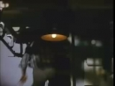 Незваный гость 1989 Трейлер