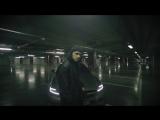 #БОРИСЯУ | Alexandr Borisyuk | LOne feat. Влади & Баста | Ракета .
