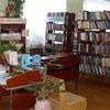 Morkinskaya Biblioteka
