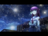 Angel beats AMV - B.O.B (ft. Hayley Williams) - Airplanes