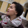 Alexandra Kudryavtseva