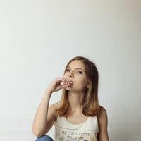 Анкета Мухайе Артикова