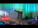 10)Концерт ЭGO - Айдамир Эльдаров - Скучаю 20.03.2017 (Нижнекамск)