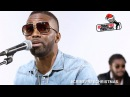 Konshens Santa Claus Is Coming To Town / Couple Up CrimeFreeChristmas