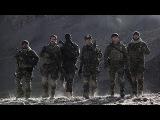 КРУТОЙ БОЕВИК Спецназначение русские фильмы 2016, боевики, криминал
