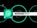Dart Rayne Yura Moonlight - Incomplete LYRICS (Allen Envy Remix)