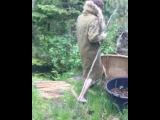 martin_gaas video