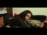 Black Poppi - NO WHERE (Music Video) @Moneystrongtv