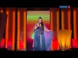 Наташа Королева. Шоу Валентина Юдашкина