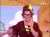 Наташа Королева - Малыш Праздничный концерт