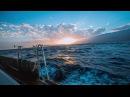 Canarian yacht trip 2017