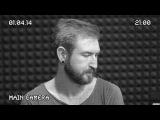 timur_minikhanov video