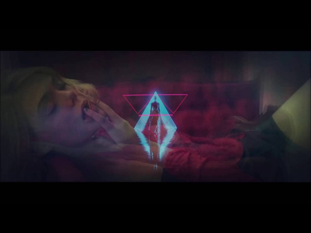 Julian Winding - The Demon Dance | Red Band TrailerNightClubDVD MENU Extended Mix Edit