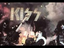 KISS Live At Cobo Hall Detroit USA 1976 3D