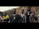 Migos - Get Right Witcha Official Video
