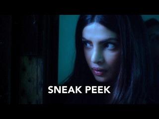 Quantico 2x02 Sneak Peek #2