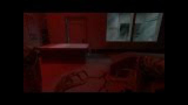 Разум Хедкраба - Эпизод 1